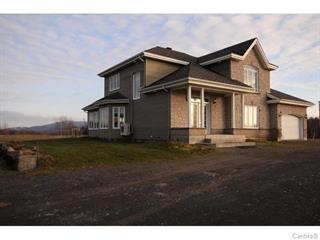 Hobby farm for sale in Bromont, Montérégie, 1100, Chemin d'Adamsville, 23907024 - Centris.ca
