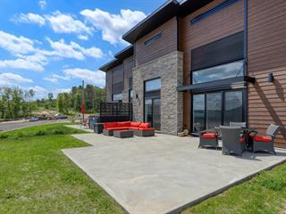 House for sale in Saint-Jean-de-Matha, Lanaudière, 200, Chemin du Golf, 27199207 - Centris.ca