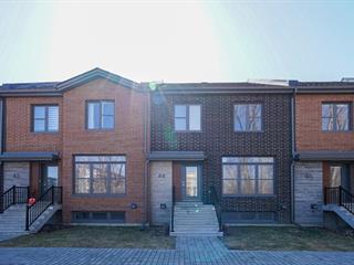 Maison à louer à Pointe-Claire, Montréal (Île), 44, Avenue des Frênes, 23031645 - Centris.ca