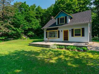 Maison à vendre à Morin-Heights, Laurentides, 48, Rue  Lawken, 19788041 - Centris.ca
