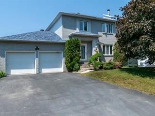 House for sale in Pincourt, Montérégie, 28, Rue  Racine, 16831092 - Centris.ca