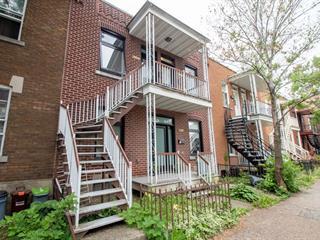 Condo / Appartement à louer à Montréal (Rosemont/La Petite-Patrie), Montréal (Île), 5980, Rue de Bordeaux, 15986143 - Centris.ca