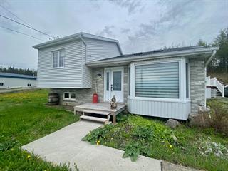 Maison à vendre à Sainte-Luce, Bas-Saint-Laurent, 189, Route  132 Ouest, 26511514 - Centris.ca
