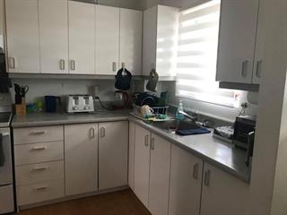 Condo / Apartment for rent in Saguenay (La Baie), Saguenay/Lac-Saint-Jean, 2849, Rue  Monseigneur-Dufour, 27557286 - Centris.ca