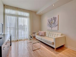 Condo / Appartement à louer à Montréal (Saint-Laurent), Montréal (Île), 2059, boulevard  Thimens, app. 104, 17185382 - Centris.ca