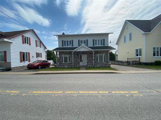 House for sale in Saint-Stanislas (Mauricie), Mauricie, 1275, Rue  Principale, 14672942 - Centris.ca