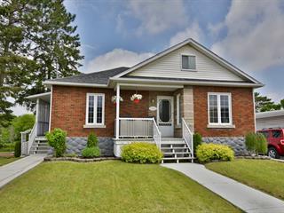 House for sale in Acton Vale, Montérégie, 734, Rue du Moulin, 26644485 - Centris.ca