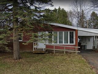 House for sale in Laval (Laval-Ouest), Laval, 7230, 19e Avenue, 12748987 - Centris.ca