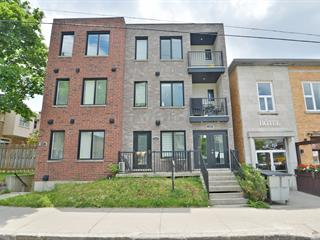 Condo for sale in Québec (La Cité-Limoilou), Capitale-Nationale, 818, Avenue  Marguerite-Bourgeoys, apt. 5, 12940502 - Centris.ca