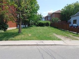 Lot for sale in Victoriaville, Centre-du-Québec, 200, Rue  Désiré, 20859974 - Centris.ca