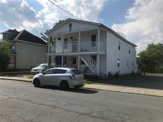 Triplex à vendre à Sorel-Tracy, Montérégie, 41 - 43, Rue  Provost, 28079498 - Centris.ca