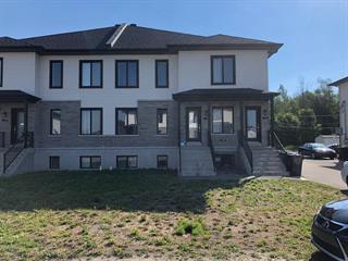 Triplex à vendre à Saint-Zotique, Montérégie, 272, Rue  Raymond-Benoit, 28132638 - Centris.ca