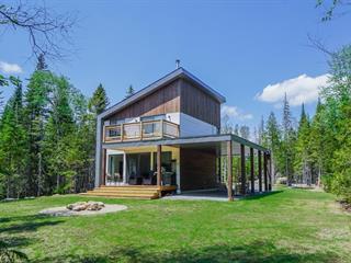 Maison à vendre à Saint-Donat (Lanaudière), Lanaudière, 110, Chemin  Joseph-Hubert, 9981148 - Centris.ca