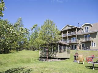House for sale in Petite-Rivière-Saint-François, Capitale-Nationale, 264, Rue  Principale, 9183563 - Centris.ca