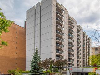 Condo à vendre à Montréal (Ville-Marie), Montréal (Île), 3470, Rue  Simpson, app. 103, 23451821 - Centris.ca