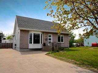 House for sale in Sept-Îles, Côte-Nord, 169, Avenue  De Quen, 20484711 - Centris.ca