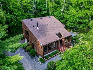 House for sale in La Pêche, Outaouais, 21, Chemin  Pontbriand, 10709302 - Centris.ca
