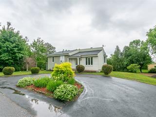 Maison à vendre à Deschambault-Grondines, Capitale-Nationale, 32, Terrasse du Quai, 20414940 - Centris.ca