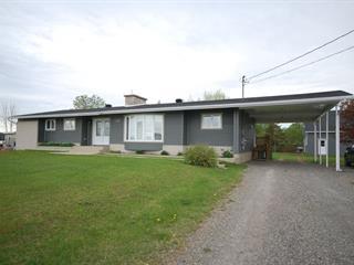 House for sale in Paspébiac, Gaspésie/Îles-de-la-Madeleine, 248, Rue  Maldemay, 28130142 - Centris.ca