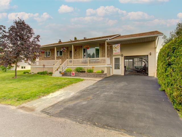 Maison à vendre à Sainte-Anne-de-Sorel, Montérégie, 2, Rue  Marie-Didace, 23209085 - Centris.ca