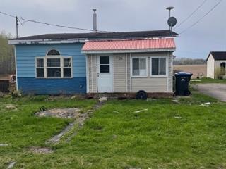 House for sale in Saint-Paul-de-l'Île-aux-Noix, Montérégie, 26, Rue  Boucher, 10389771 - Centris.ca