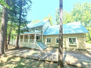House for sale in Bristol, Outaouais, 4, Croissant  Pine Needles, 25479199 - Centris.ca