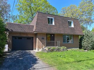 House for sale in Montréal (Ahuntsic-Cartierville), Montréal (Island), 6, Avenue  LeBlanc, 28555323 - Centris.ca