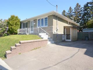 House for sale in Montréal (Anjou), Montréal (Island), 6961, Avenue  Mousseau, 26018496 - Centris.ca