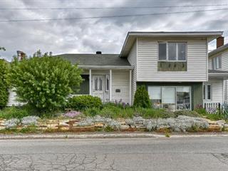 Duplex for sale in Saint-Rémi, Montérégie, 3 - 3A, Rue  Provost, 18180773 - Centris.ca