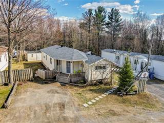 Mobile home for sale in Sainte-Sophie, Laurentides, 1653, boulevard des Hauteurs, apt. 9, 26534940 - Centris.ca