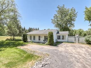 House for sale in Saint-Paul, Lanaudière, 213, Chemin  Landry, 24060414 - Centris.ca