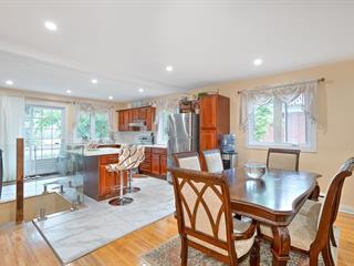 House for sale in Côte-Saint-Luc, Montréal (Island), 5724, Avenue  Wentworth, 22981158 - Centris.ca