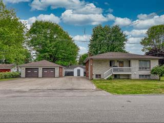 Maison à vendre à Les Coteaux, Montérégie, 152, Rue des Saules, 11286505 - Centris.ca