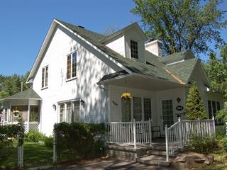 Maison à vendre à Rosemère, Laurentides, 324, Rue du Coteau, 10578585 - Centris.ca