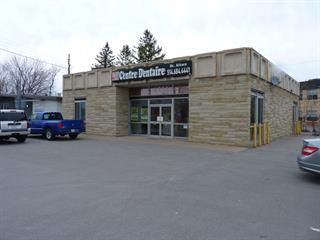 Commercial building for sale in Montréal (Pierrefonds-Roxboro), Montréal (Island), 4733, boulevard des Sources, 22489254 - Centris.ca