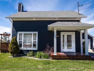 House for sale in Cap-Chat, Gaspésie/Îles-de-la-Madeleine, 44, Rue des Écoliers, 9198711 - Centris.ca