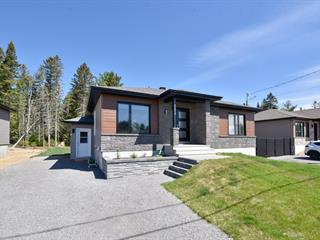 House for sale in Saint-Raymond, Capitale-Nationale, 283, Rue  Mario, 28976869 - Centris.ca