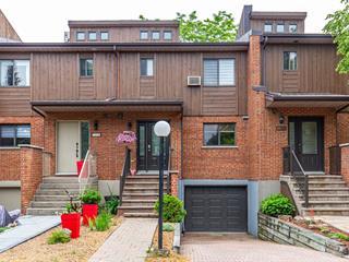 House for sale in Montréal (Anjou), Montréal (Island), 6970, Avenue  Lionel-Daunais, 18412668 - Centris.ca