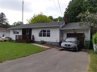 House for sale in Huntingdon, Montérégie, 13, Chemin  Fairview, 17087031 - Centris.ca