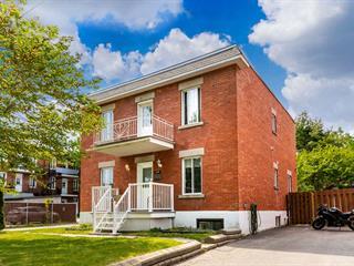 Duplex à vendre à Montréal (Rivière-des-Prairies/Pointe-aux-Trembles), Montréal (Île), 506 - 508, 3e Avenue, 12419379 - Centris.ca