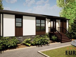 House for sale in Lorrainville, Abitibi-Témiscamingue, 55, Rue  Boutin, 9413500 - Centris.ca