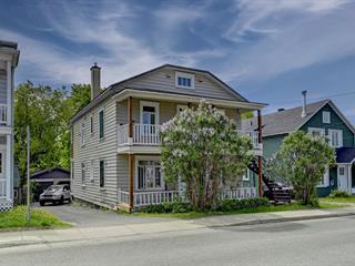 Duplex à vendre à Québec (Charlesbourg), Capitale-Nationale, 668 - 670, boulevard  Louis-XIV, 14372082 - Centris.ca
