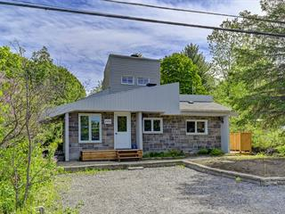 House for sale in Stoneham-et-Tewkesbury, Capitale-Nationale, 2570, boulevard  Talbot, 16298077 - Centris.ca