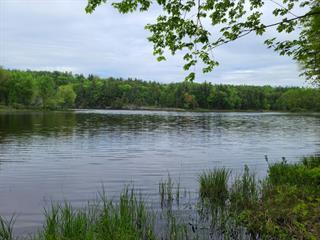 Lot for sale in L'Île-du-Grand-Calumet, Outaouais, Chemin de la Montagne, 22174263 - Centris.ca