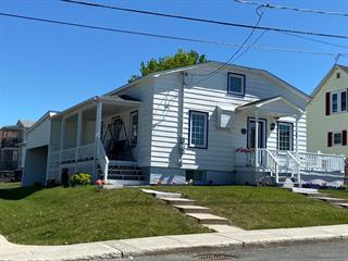 House for sale in Asbestos, Estrie, 273, Rue  Deshaies, 20928126 - Centris.ca