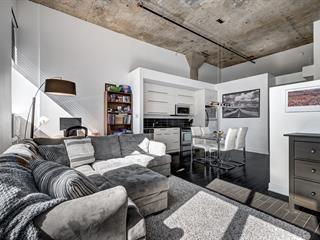 Condo for sale in Montréal (Le Sud-Ouest), Montréal (Island), 765, Rue  Bourget, apt. 432, 27314102 - Centris.ca