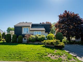 House for sale in Québec (Beauport), Capitale-Nationale, 104, Rue  André, 23703861 - Centris.ca