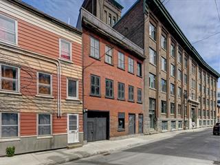 Duplex for sale in Québec (La Cité-Limoilou), Capitale-Nationale, 256, Rue  Arago Est, 16064395 - Centris.ca