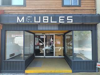 Local commercial à louer à Montréal (Lachine), Montréal (Île), 1075, Rue  Notre-Dame, 16941996 - Centris.ca
