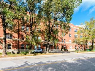 Condo for sale in Montréal (Lachine), Montréal (Island), 795, 1re Avenue, apt. 210, 26300655 - Centris.ca